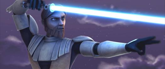 clone wars obi